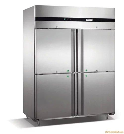 【包子设备】商用冰柜的常见故障及解决办法