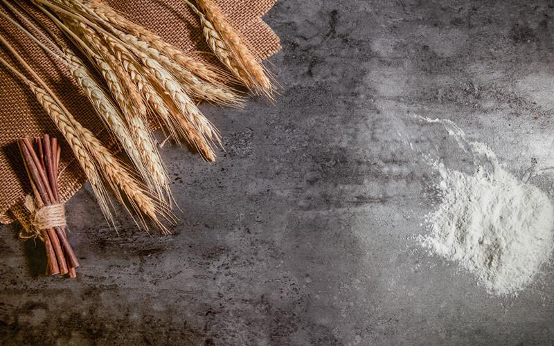 【李记说包子 | 第七期】用新面粉蒸包子出现发黄、偏小、扁平、塌陷等问题的解决方法