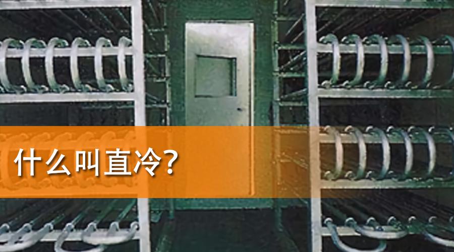 077_配图2.png